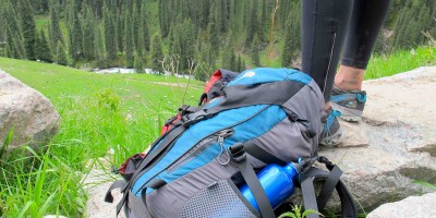 5 Questions Everyone Asks About Backpacking for a Year